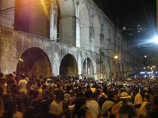 lapa-street-party1